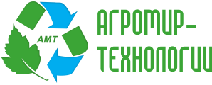 Агромир — технологии